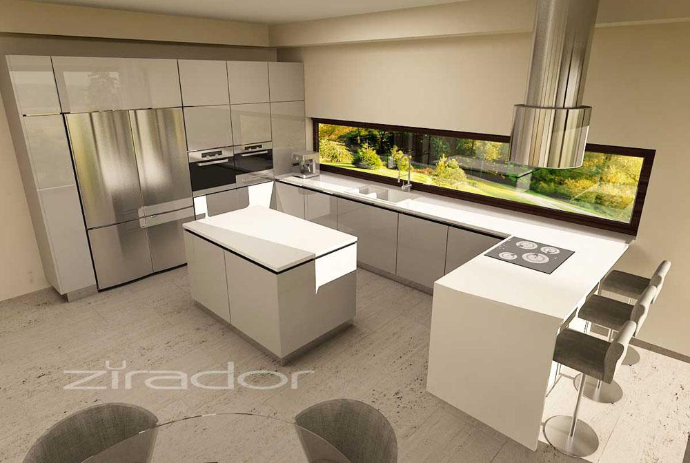 kuchnie wizualizacje (1)