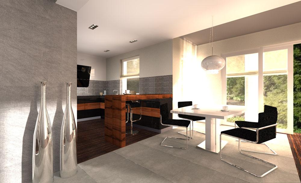 kuchnie wizualizacje (11)