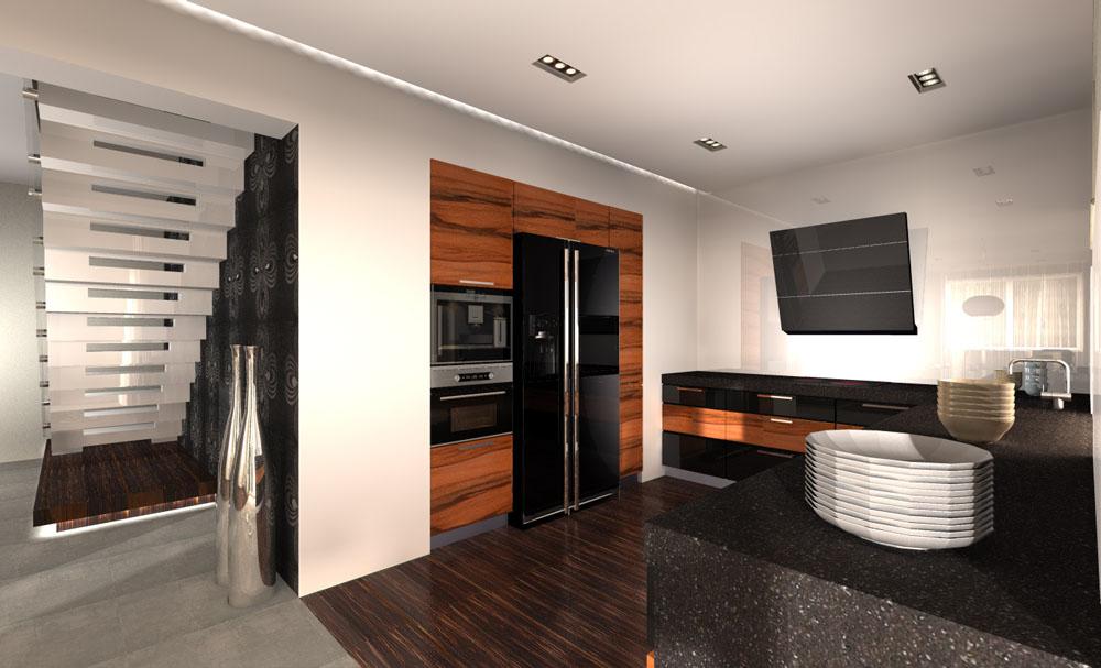 kuchnie wizualizacje (12)