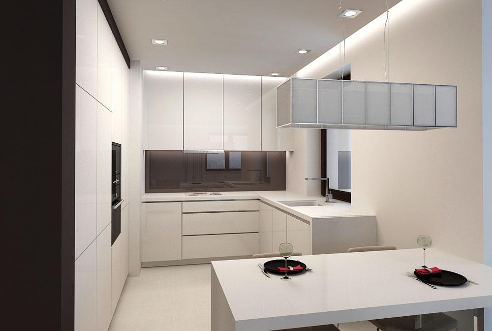 kuchnie wizualizacje (25)