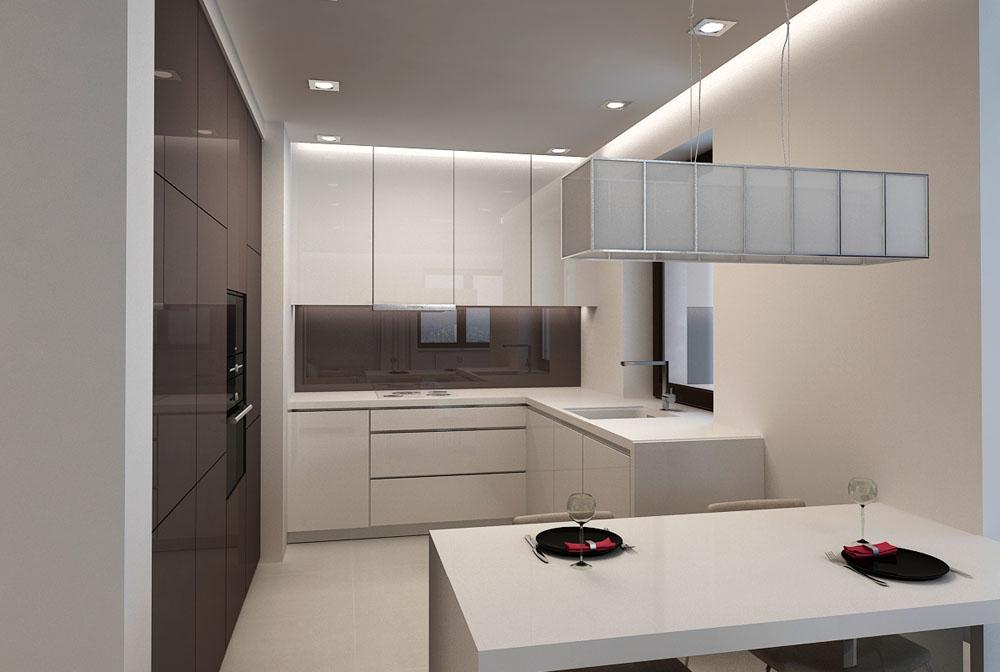 kuchnie wizualizacje (27)