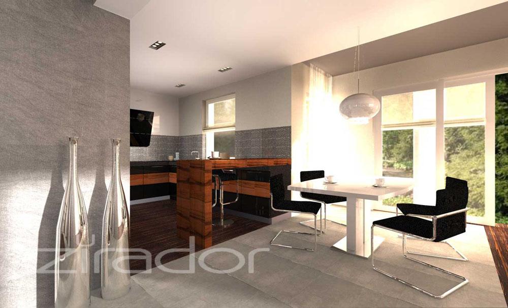 kuchnie wizualizacje (31)