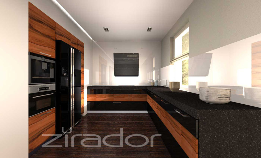 kuchnie wizualizacje (33)