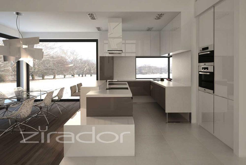 kuchnie wizualizacje (37)