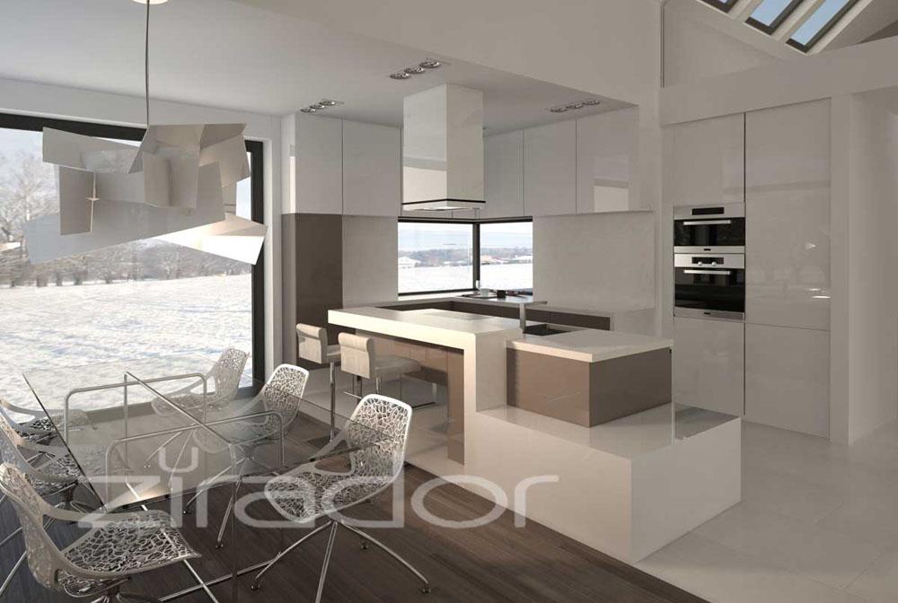 kuchnie wizualizacje (40)