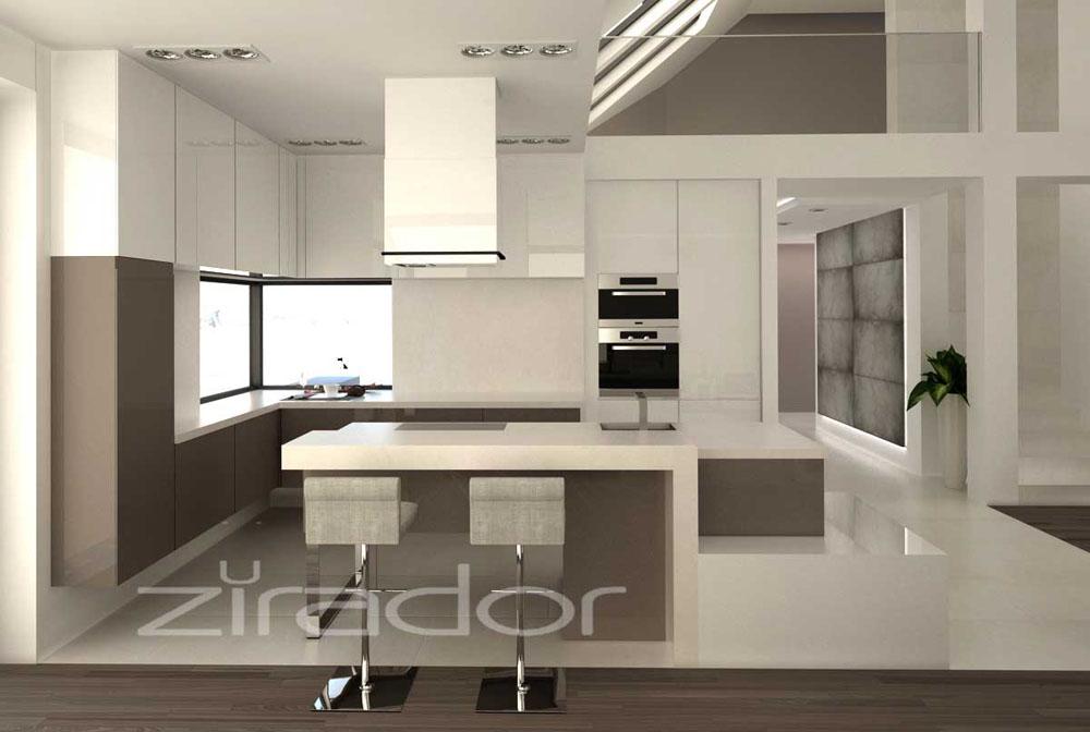 kuchnie wizualizacje (41)