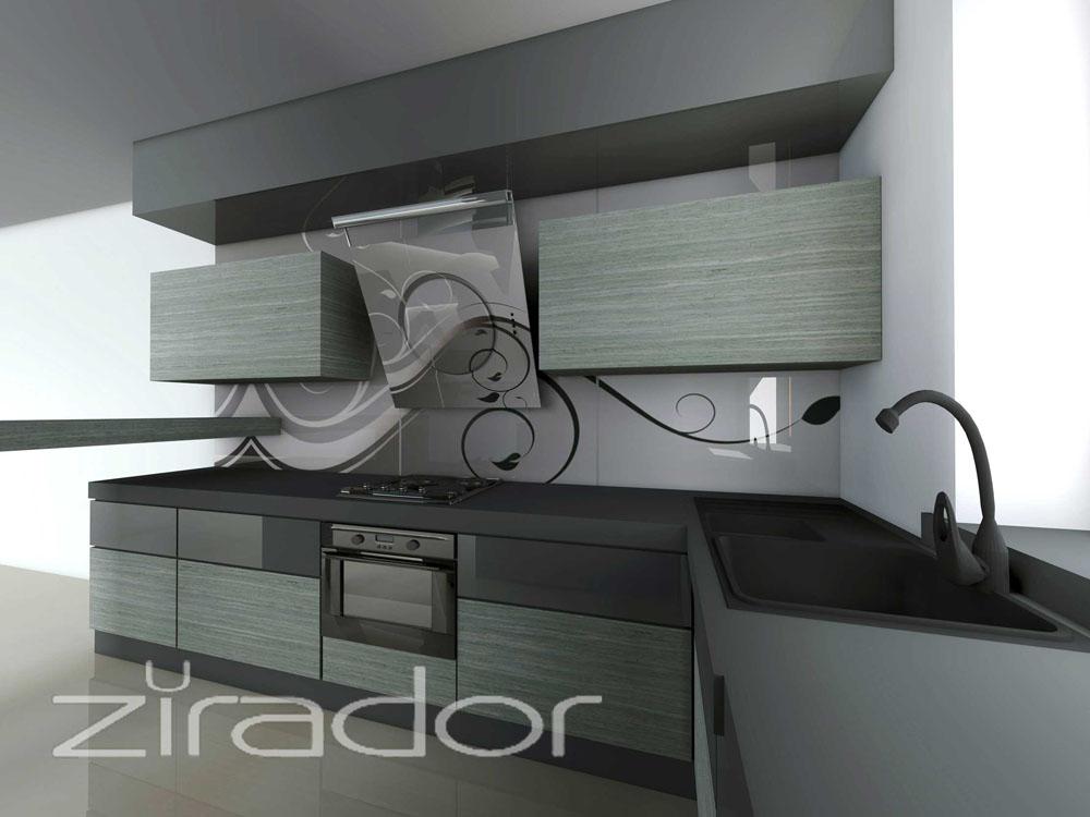 kuchnie wizualizacje (43)
