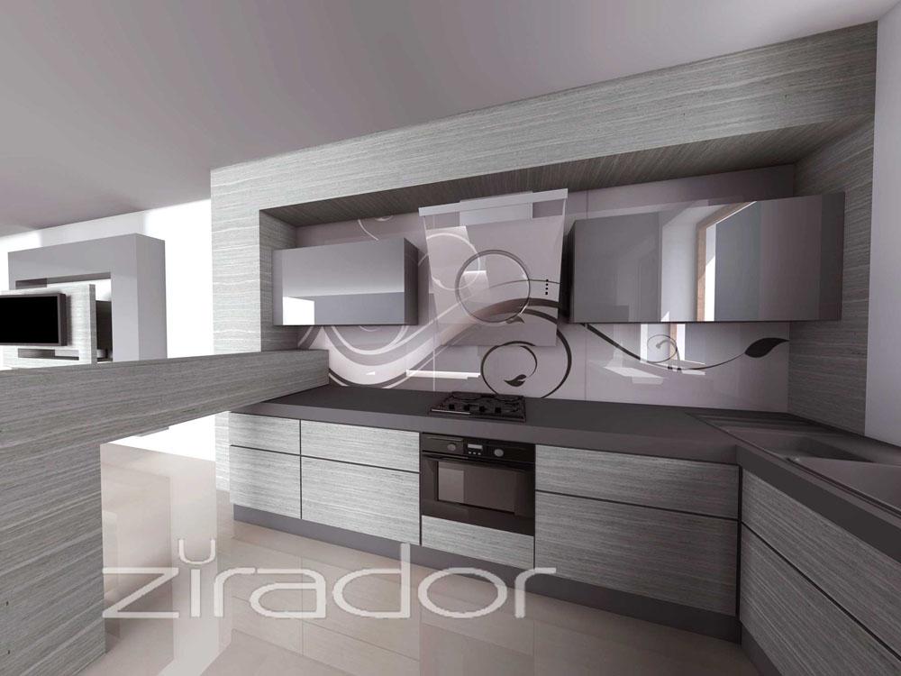 kuchnie wizualizacje (44)