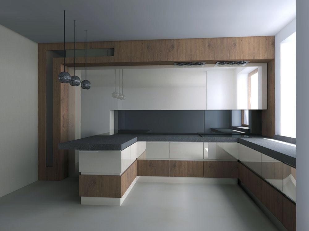 kuchnie wizualizacje (46)