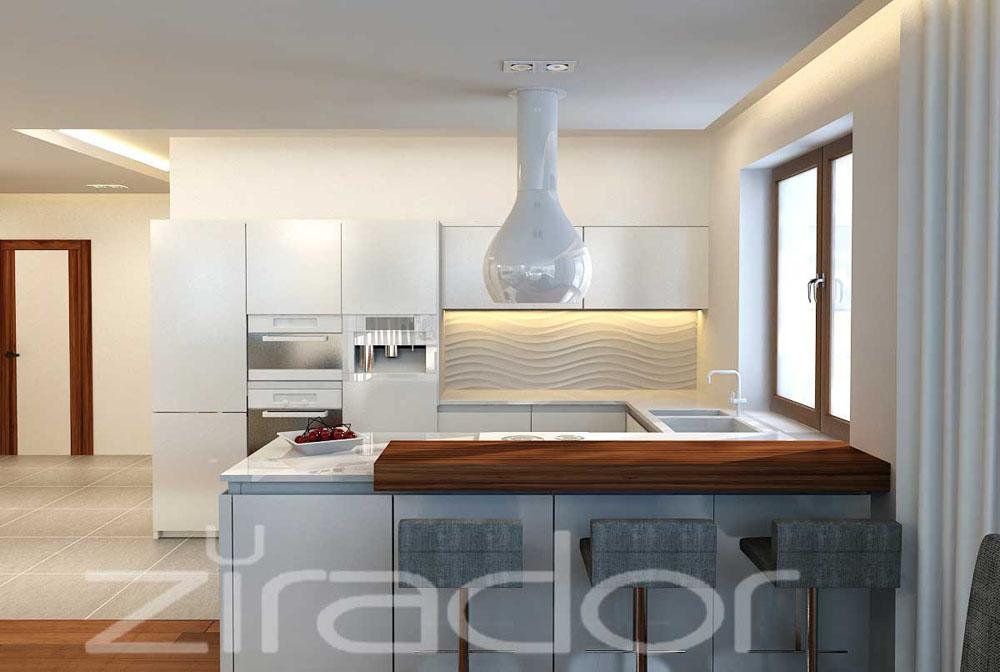 kuchnie wizualizacje (47)