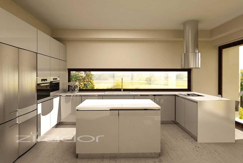 kuchnie wizualizacje (48)