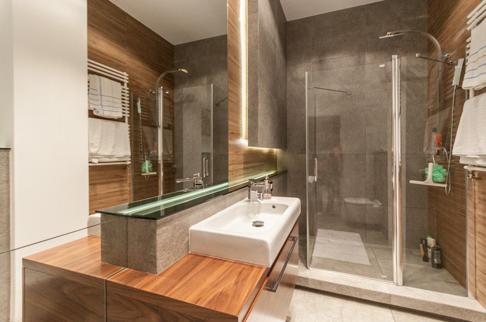 meble łazienkowe na zamówienie (1)