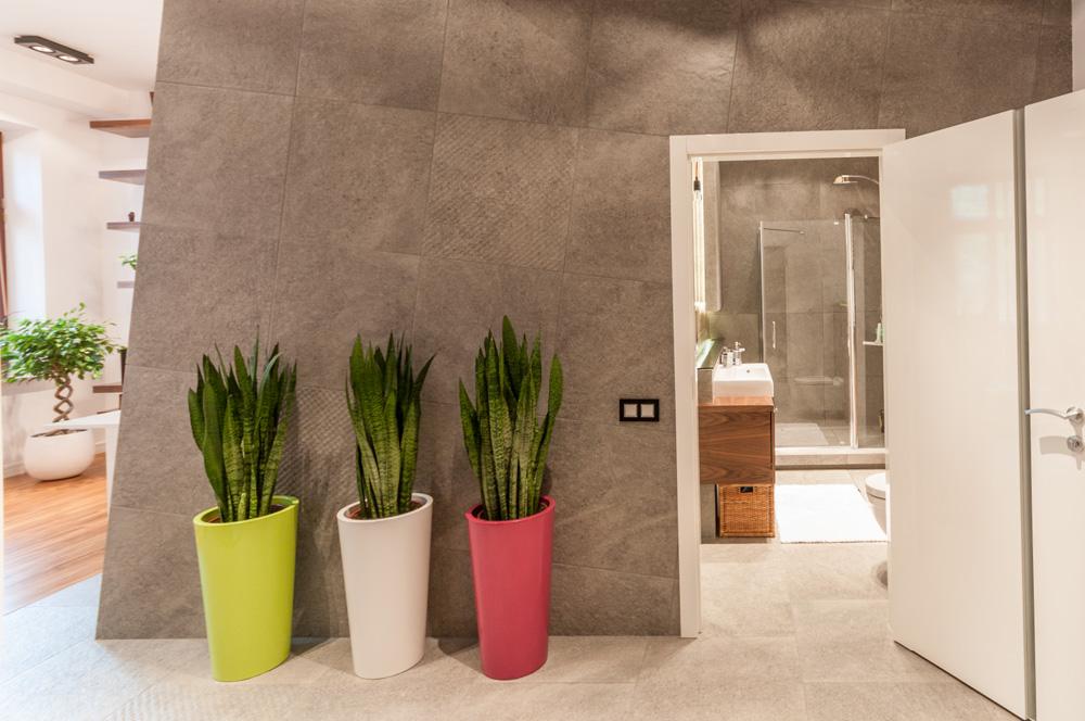 meble łazienkowe na zamówienie (2)