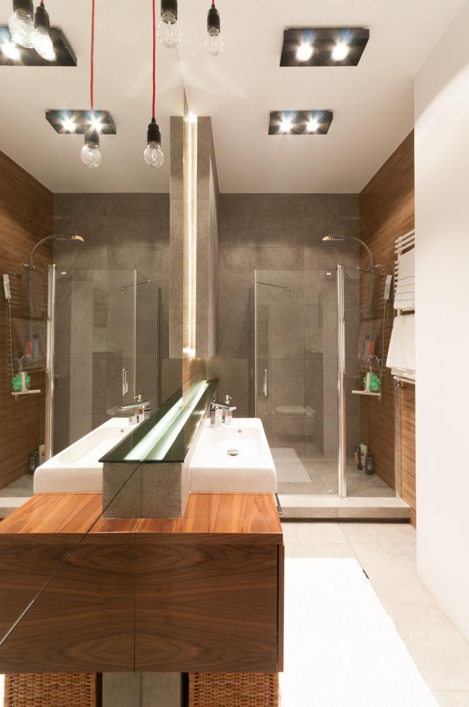 meble łazienkowe na zamówienie (3)