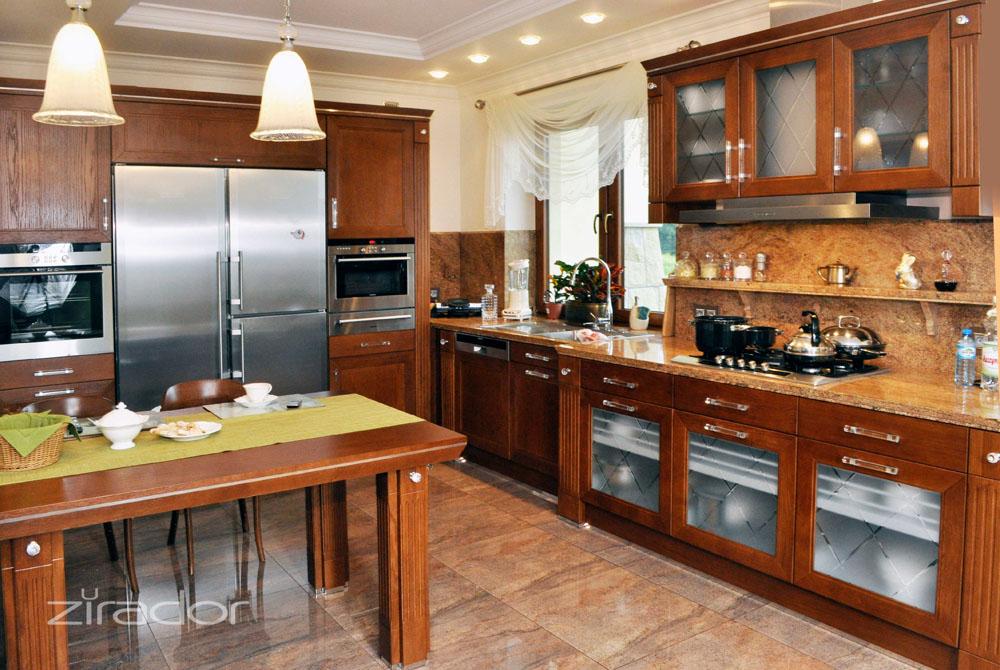 meble kuchenne w stylu włoskim (6)