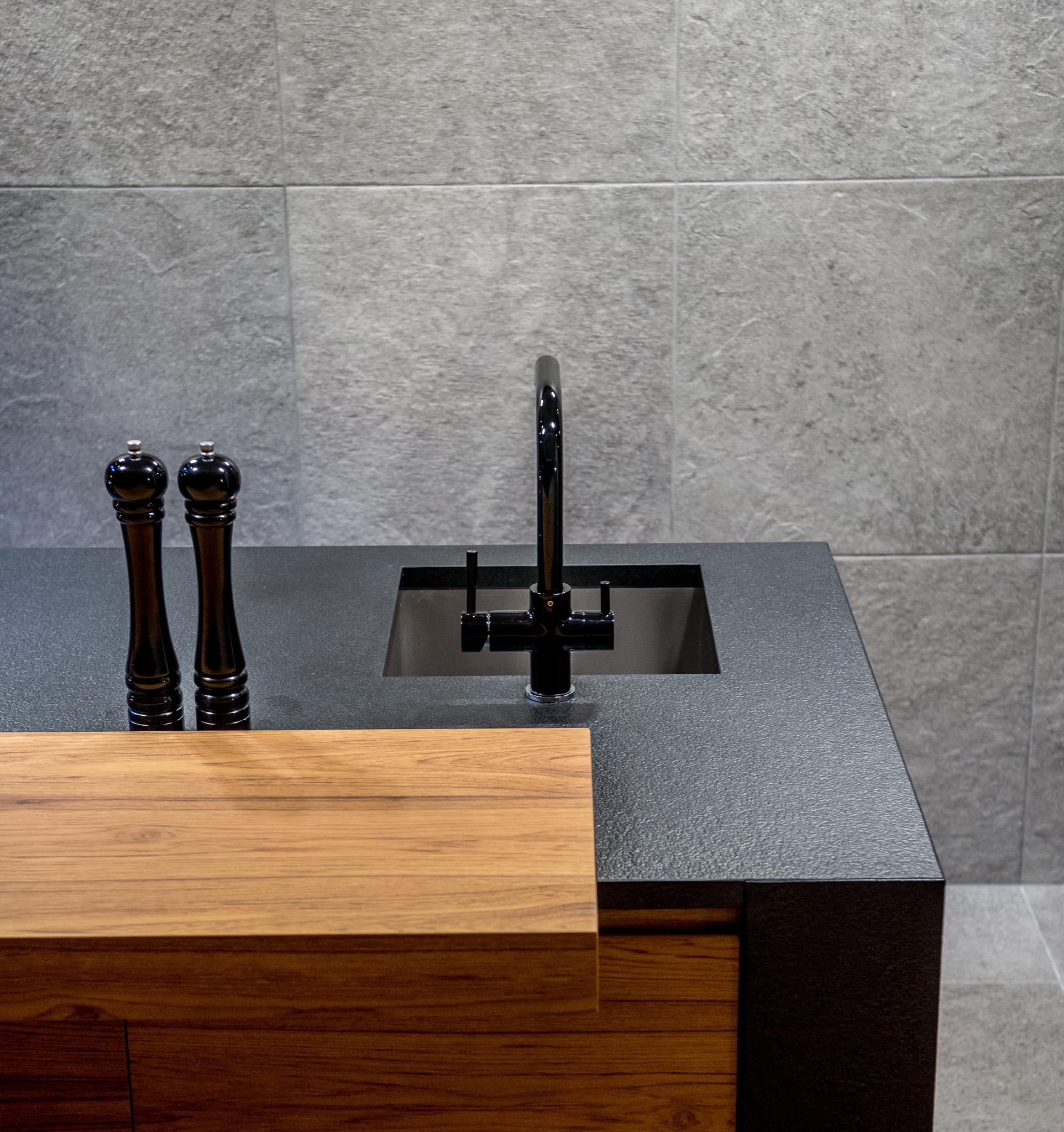 minimalistyczna kuchnia (11)