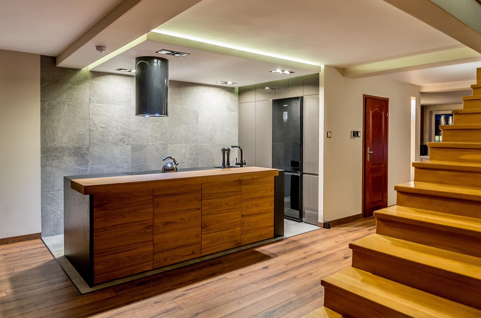 minimalistyczna kuchnia (12)