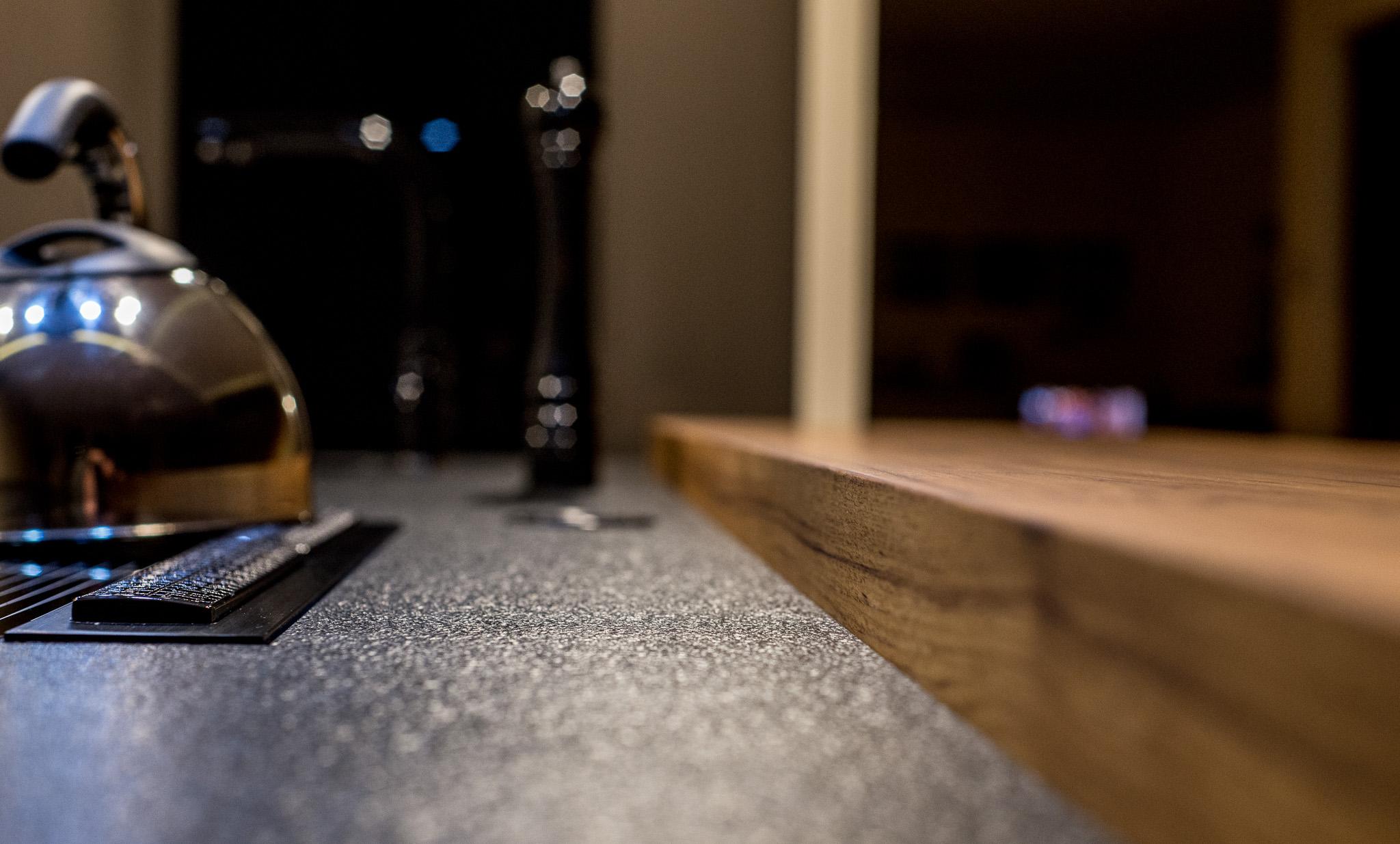 minimalistyczna kuchnia (9)