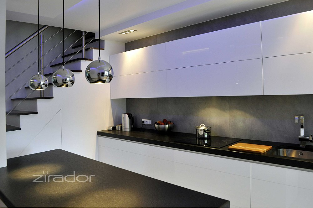 nowoczesna biała kuchnia (2)