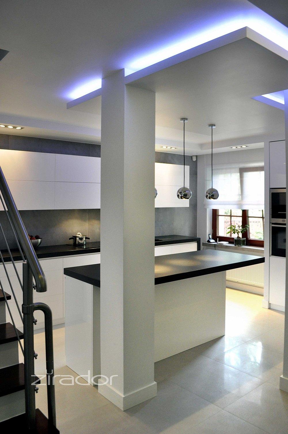 nowoczesna biała kuchnia (3)