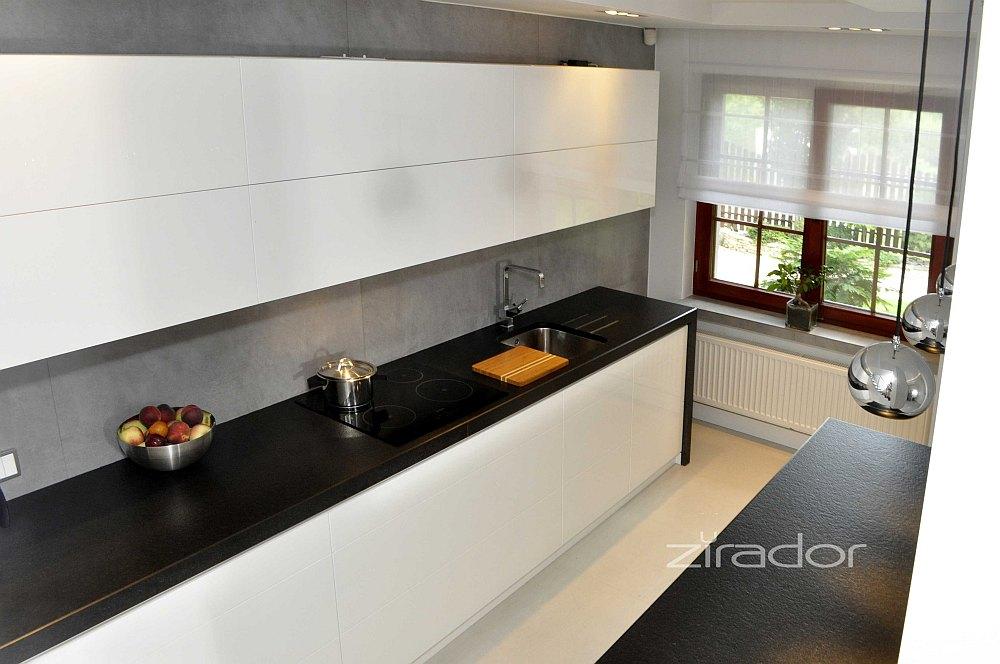 nowoczesna biała kuchnia (4)
