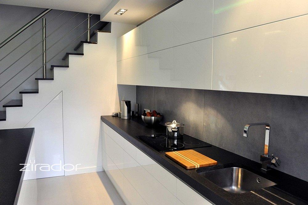 nowoczesna biała kuchnia (6)
