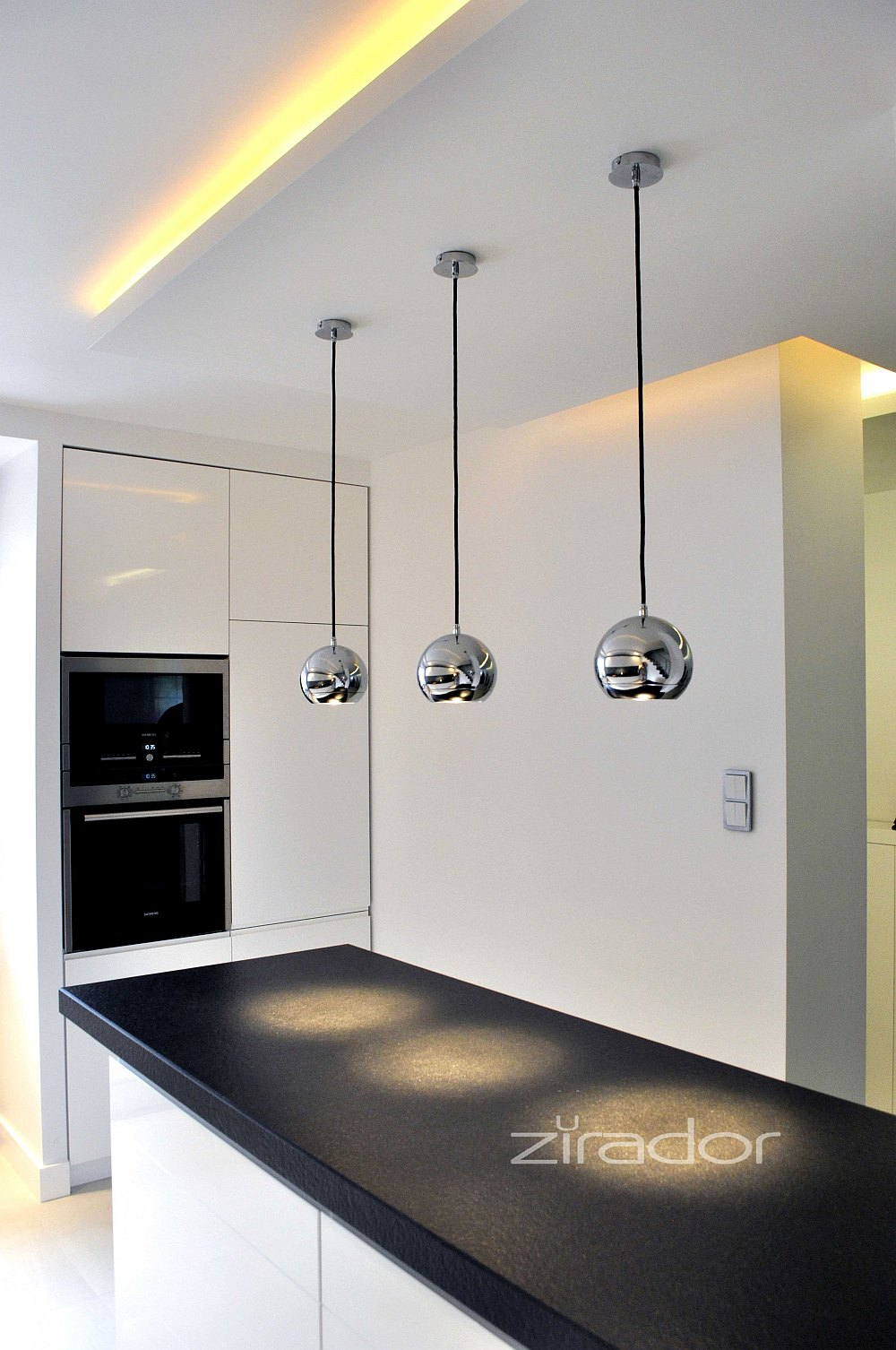 nowoczesna biała kuchnia (7)
