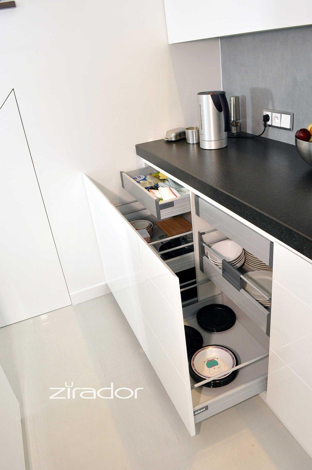 nowoczesna biała kuchnia (8)