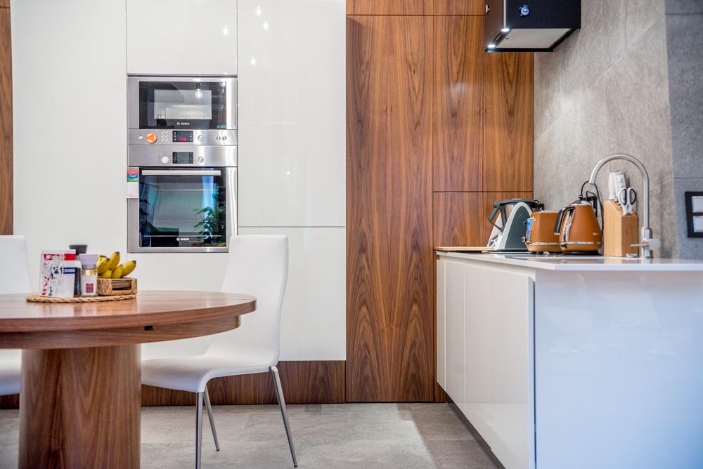 nowoczesne meble kuchenne (1)