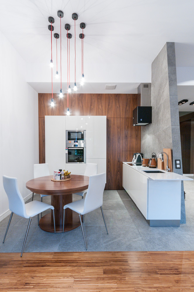 nowoczesne meble kuchenne (2)