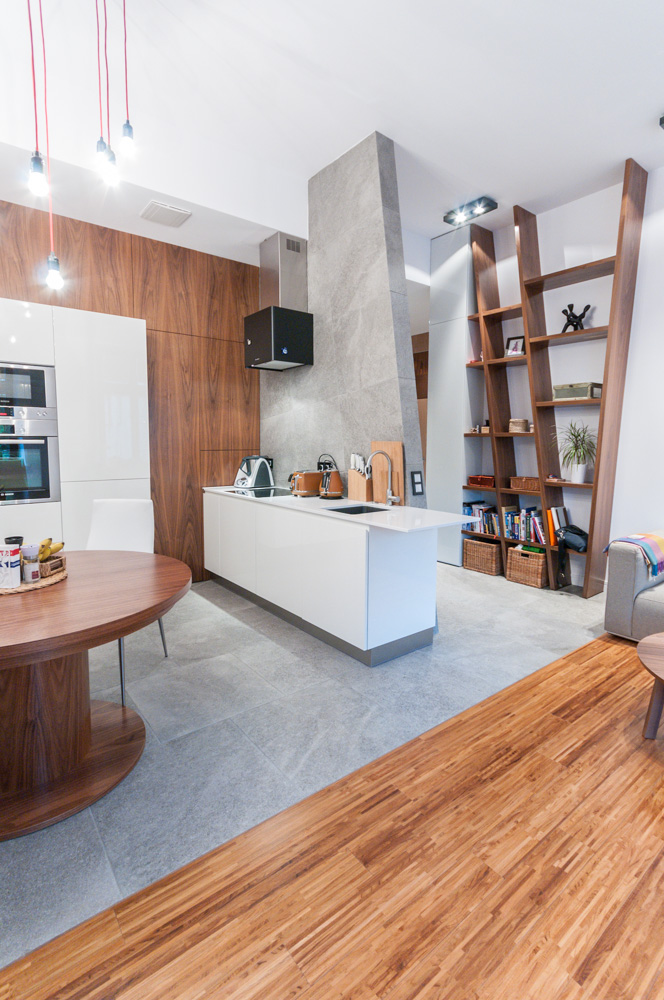 nowoczesne meble kuchenne (3)