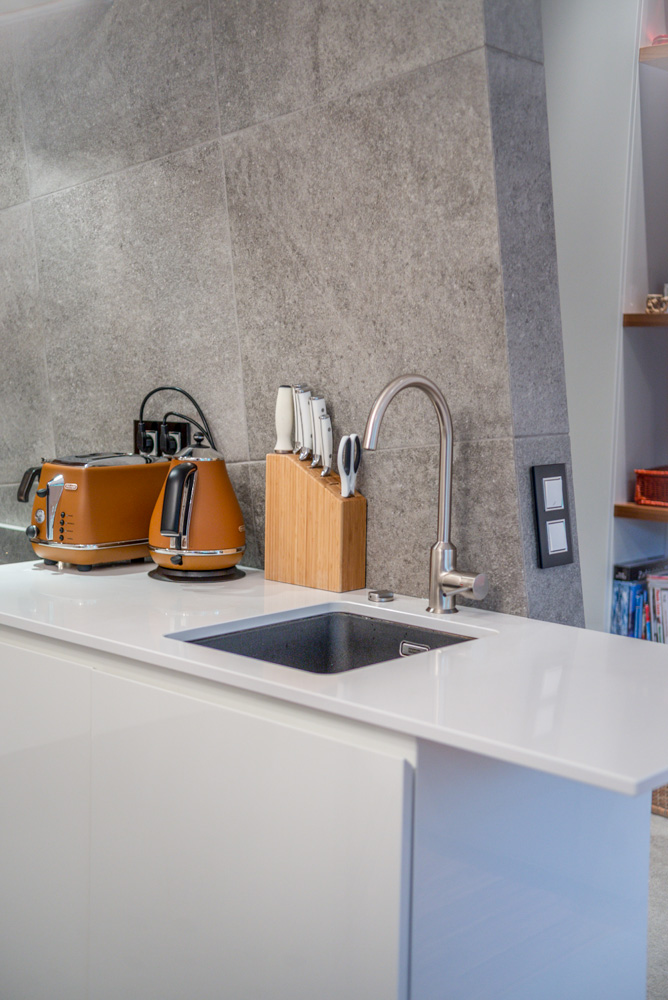 nowoczesne meble kuchenne (5)