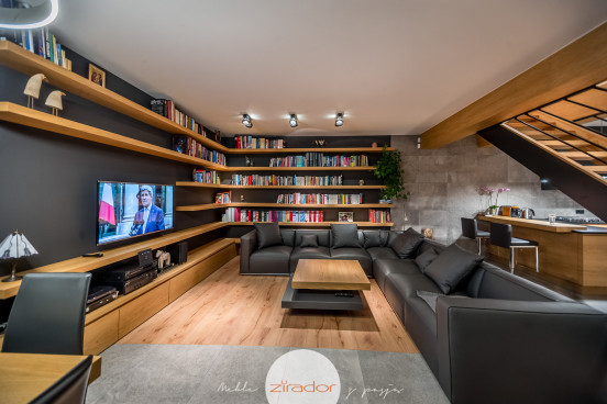 meble do nowoczesnego domu (1)