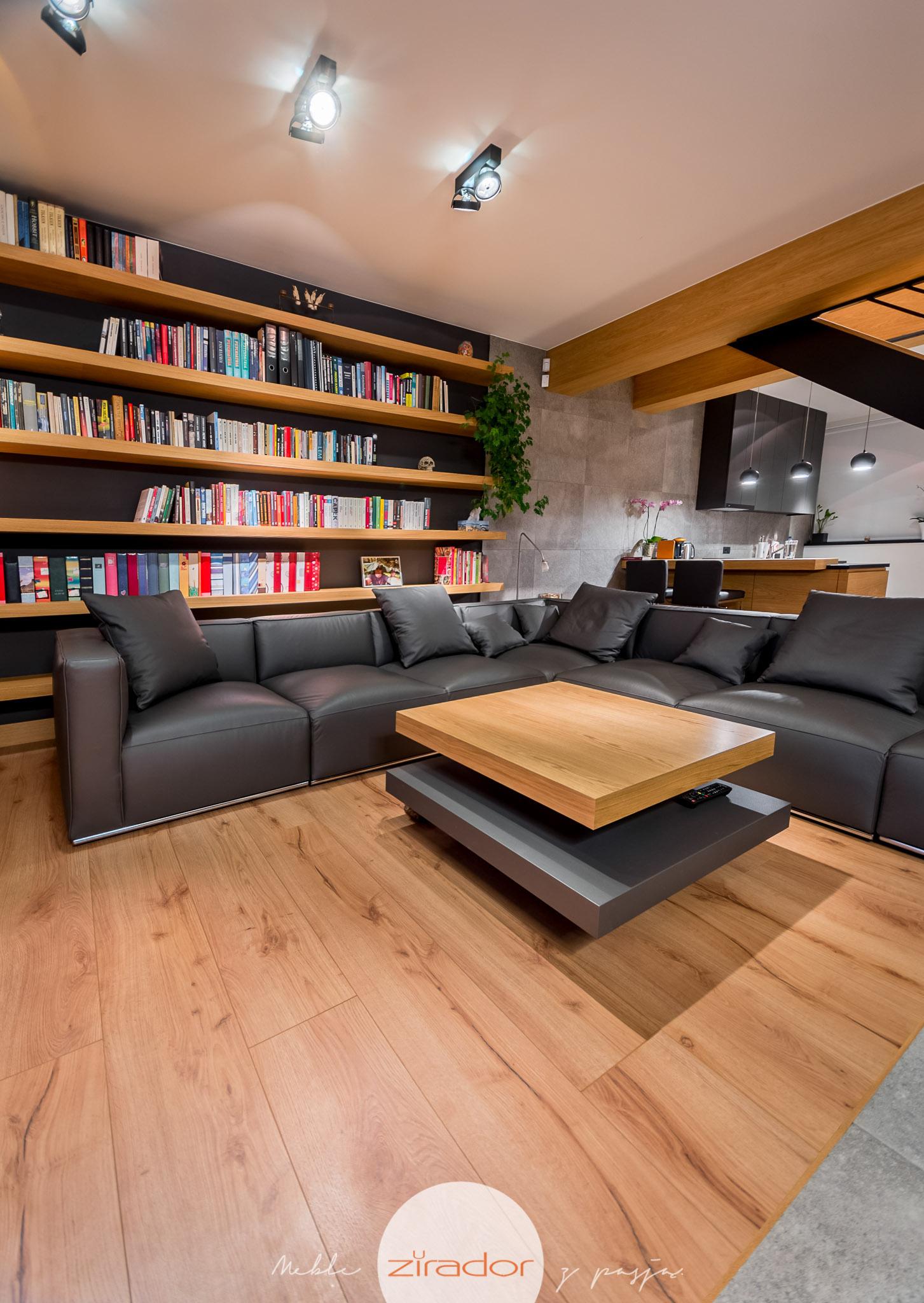 meble do nowoczesnego domu (2)