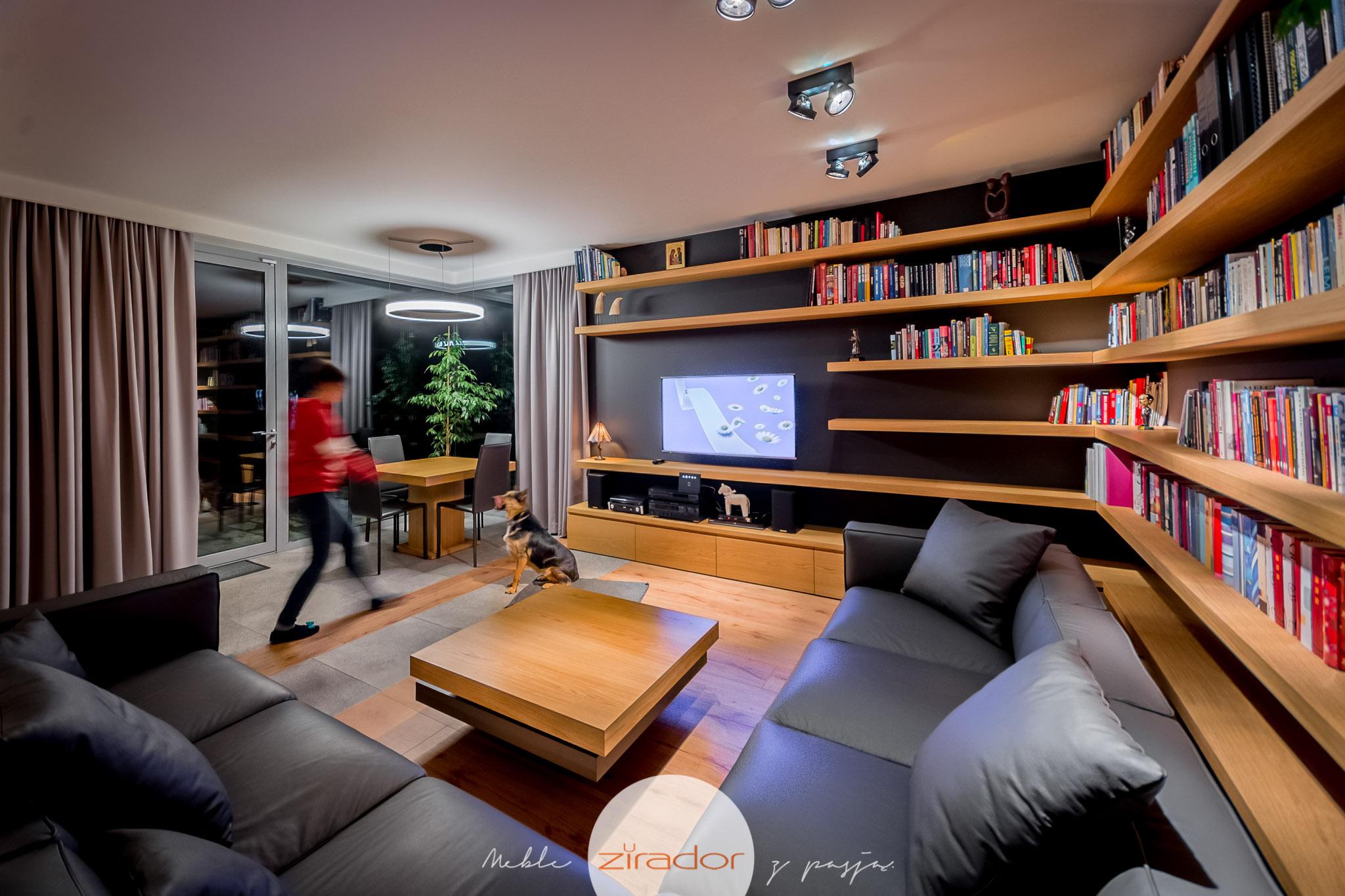 meble do nowoczesnego domu (9)