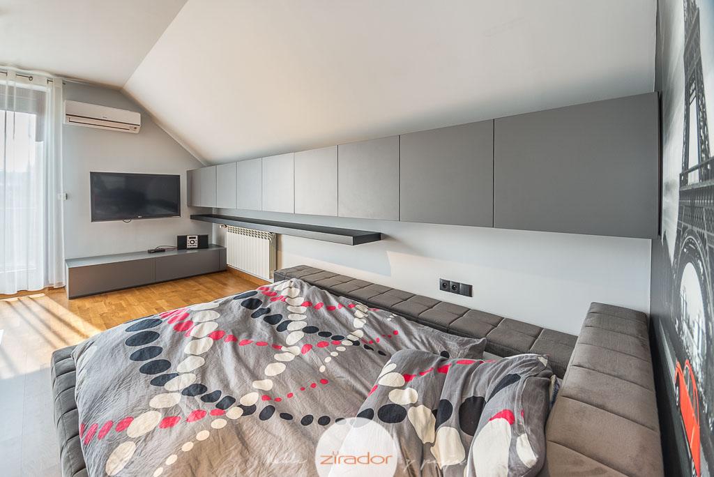 meble do apartamentu na poddaszu (10)
